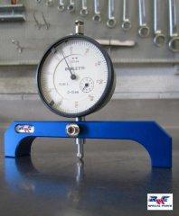 Инструменты для работы по двигателю